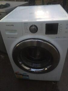 Samsung 10kg washer