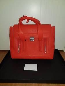 5fb986febfa7 leather bag hardware in Melbourne Region