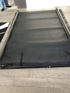 TOILE POUR PICK - UP  FORD  F  250