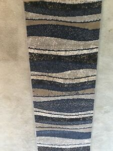 Rugs for sale brand new never been used
