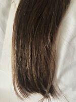 Extension/Rallonge de cheveux naturel