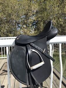 Saddle Wintec | Kijiji in Alberta  - Buy, Sell & Save with