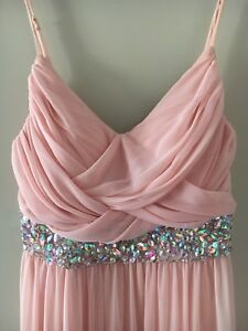 Prom Dresses (Cheap)