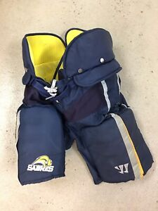 Pro Stock Hockey Pants | Kijiji - Buy, Sell & Save with