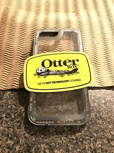 Otterbox and Lifeproof iPhone 7 or 8 Plus cases