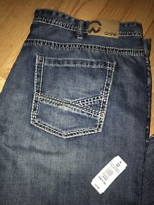 New warehouse one jeans 44x30