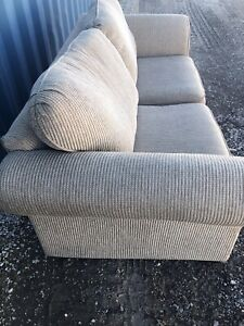 SHAMPOOED HIDE A BED $175 DELIVERED (204) 229-3266