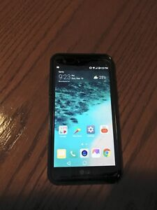 Used LG X Power for Sale