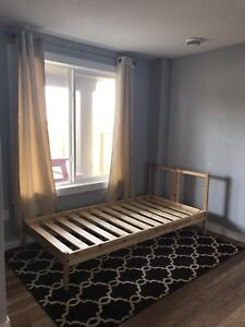 Room for Rent - Filipinos preferred