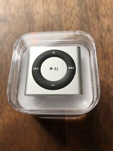 Brand New Sealed 4th Generation iPod Shuffle ***Please Read****