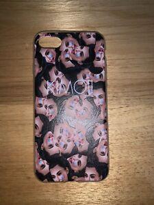 kimoji iphone 7 case Bradbury Campbelltown Area Preview
