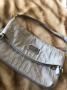 Marc by Marc Jacobs Standard Supply Purse