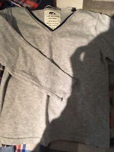 Vêtements garçon