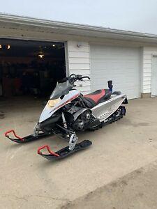 Polaris Dealers Alberta >> Yamaha Nytro Turbo | Find Snowmobiles Near Me in in Alberta from Dealers & Private Sellers ...
