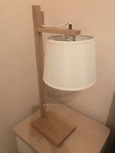 lamp Kensington Melbourne City Preview