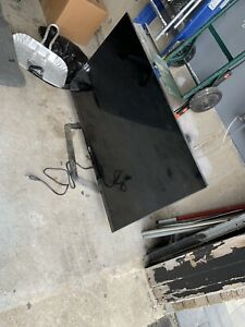 47 inch LG  tv for parts