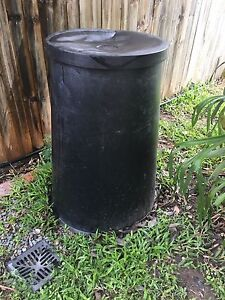 Compost Bin Coorparoo Brisbane South East Preview