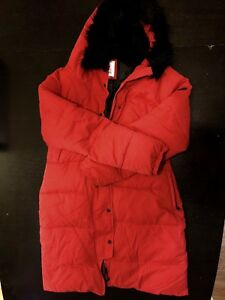 Bench Women's or Youth Winter Jacket