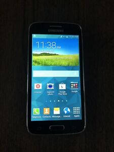 Samsung Galaxy Core Unlock 70$ ferme