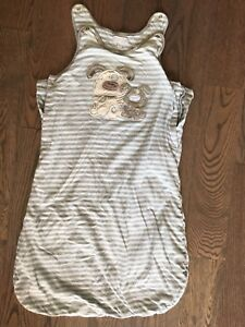 Sleep Sack - 6-18 months
