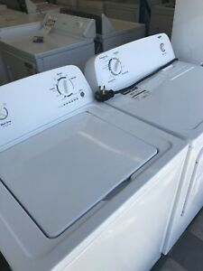 Inglis Washer and dryer plus more sets