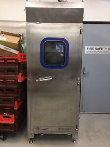 Combi smoke oven Kareela Sutherland Area Preview