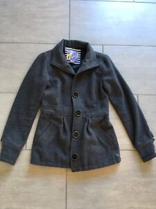 Manteau femme printemps O'Neill XS