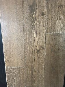 Engineered Hardwood $1.50sq/ft