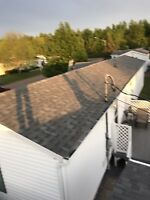 ROOFING -Free quotes - Best prices