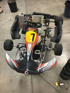 Race Kart | Kijiji in Alberta  - Buy, Sell & Save with Canada's #1