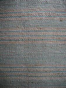 New Teal Jute Harvest Natural Weave Floor Rugs Rug Melbourne CBD Melbourne City Preview