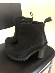 Dr. Martens Womens Shoes