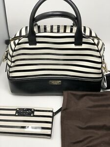 Kate Spade Purse and Wallet Sets