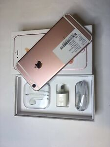 iPhone 6s Plus 128 GB LIKE NEW