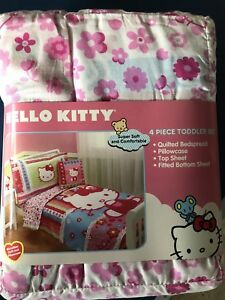 9e081c651bfd hello kitty size in Brisbane Region