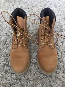 Ladies Timberland Boots For Sale