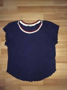 Teen girls clothes size small/med