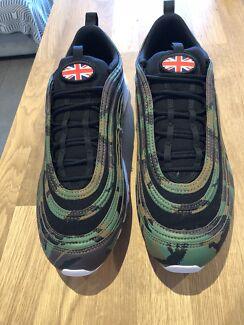 Nike Air Max 97 Country Camo 2ec78f66d261