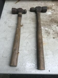 Hammer's