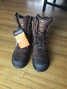 3e849af07b8 Boots Csa | Kijiji in Alberta. - Buy, Sell & Save with Canada's #1 ...