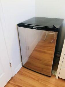 Réfrigérateur compact