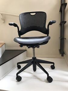 Herman Miller Multi Purpose  / Office Chair