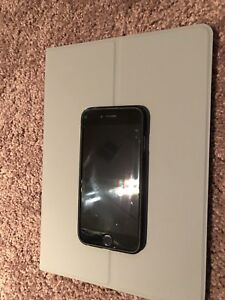 iPhone 6 (16gigs)