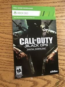 call of duty black ops 3 xbox 360 35$