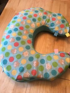 Nursing/Breastfeeding Pillow