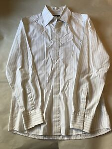 RW & Co. Dress Shirt