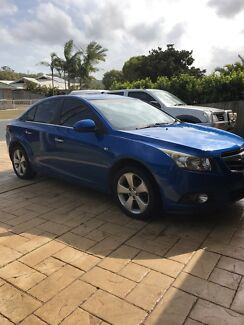 Holden for Sale