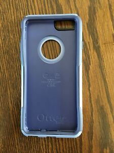 OtterBox for iPhone 6s. LIKE NEW