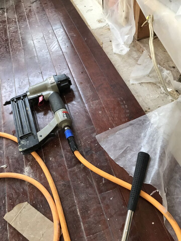 Whitby Handyman   Renovations, General Contracting ...