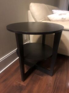IKEA coffee side table. Good condition